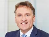 Matthias Knöppler