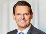 Dr. Constantin H. Schmitt