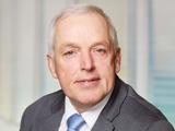 Hans-Jürgen Wald