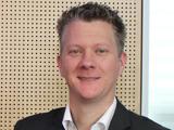 Markus Rensch