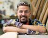 SofortFinanzierung für Unternehmer