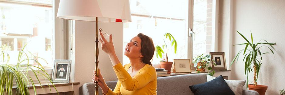 hab und gut sch tzen vr bank hessenland eg. Black Bedroom Furniture Sets. Home Design Ideas